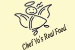 Chef Yo's Real Food Angel