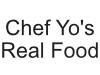 Chef Yo's Real Food